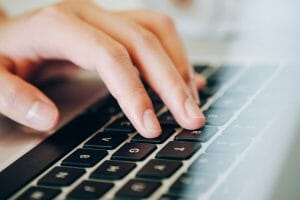 NFA warns members of phishing attack