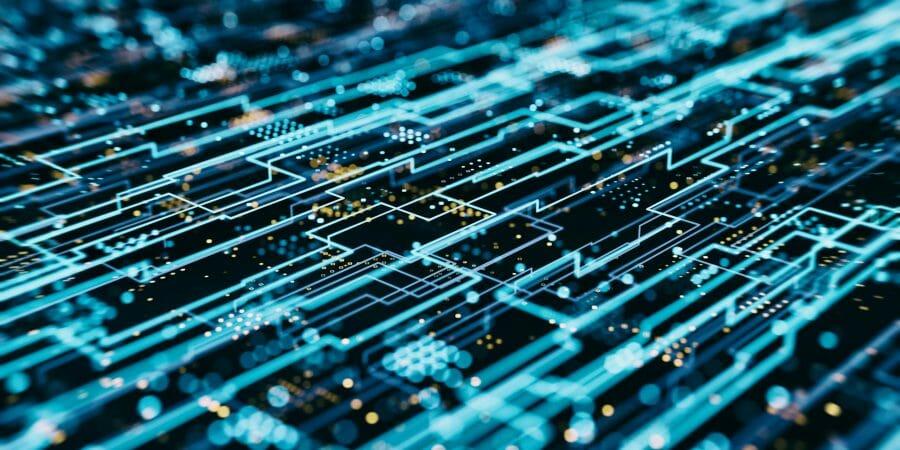 SFC puts cybersecurity under spotlight