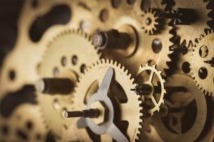 Bovill & Grath partner to revolutionise health checks for CASS and safeguarding