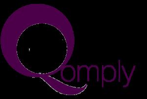 Qomply