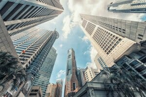 Singapore fund management industry bolstered by new group