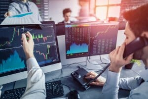 Can brokers enjoy the benefit of diversification, without increasing compliance risk