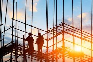 SFC publish new competency framework
